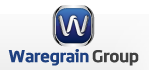 Waregrain Ltd